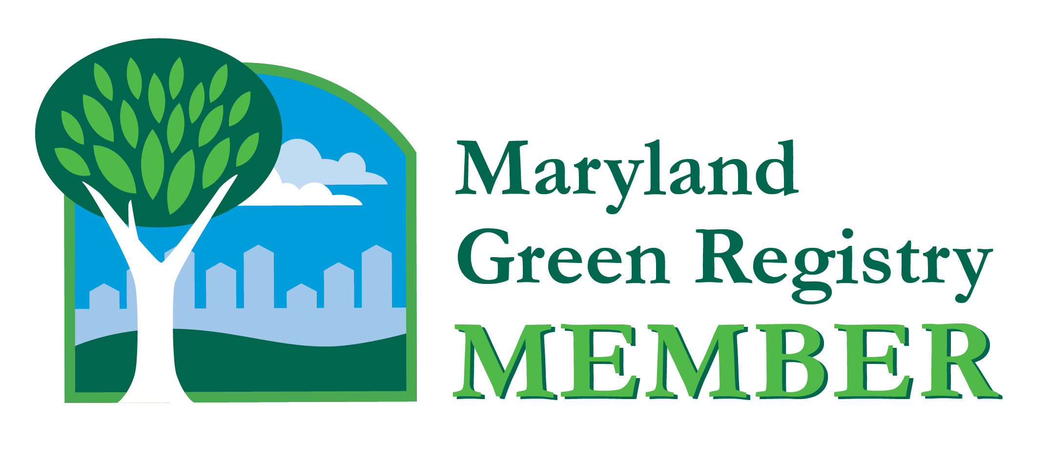 MD Green Registry