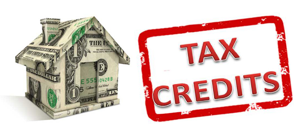 Filing for the Federal Solar Tax Credit